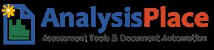 AnalysisPlace.com