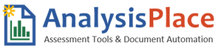 AnalysisPlace - Office Document Automation