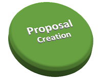 Proposal Creation